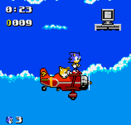 Sky Chase Pocket 05