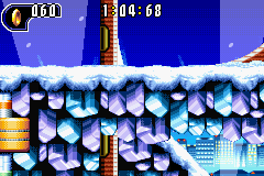 File:Sonic Advance 2 27.png