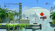 Sonic Generations Switch Deactivated (2)