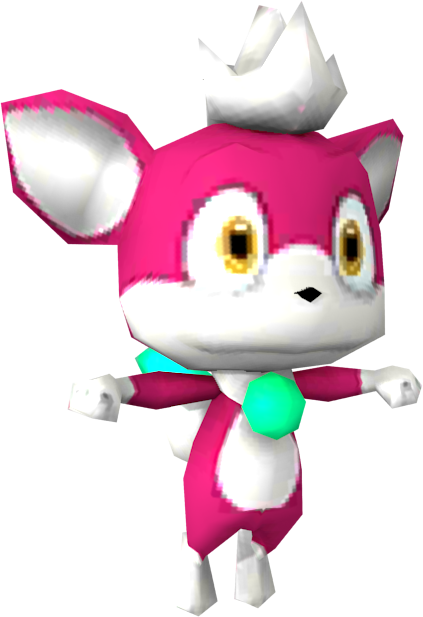 File:Sonic Runners Chip model.png