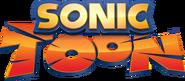 Sonic TOON?!
