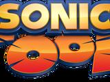 Sonic Boom (series)