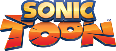 File:Sonic TOON?!.png