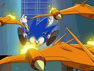 Sonic X ep 15 0202 37