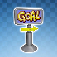 File:Sonic the Hedgehog CD achievement - Take the High Road.png