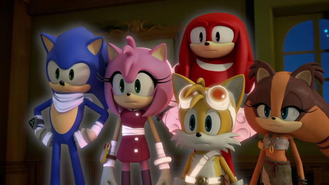 File:Team Sonic glow.png