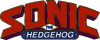 230-2304384 red-logo-reconstruction-sonic-the-hedgehog-satam-logo