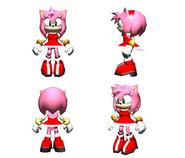 Amy koncept SA 1