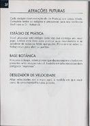 Chaotix manual br (32)