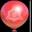 Dunev s01 Balloon01