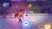 HockeySochi