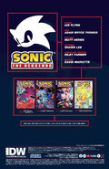 IDW 29 preview 0