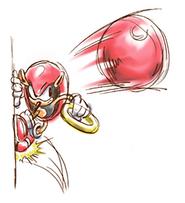 KC Japanese Manual Mighty 01