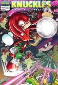 Knuckles4