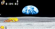 Moon Zone