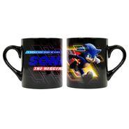 Movie SegaShop Mug01