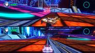 Neon Docks 15