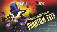 PhantomFête