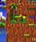 Green Hill Zone (Sonic Jump)