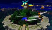 SLW Wii U Zor Fight 02