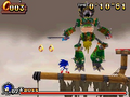 Thumbnail for version as of 08:21, October 17, 2010