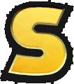 S Rank (Sonic Lost World Wii U)