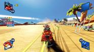 Sand Road 011