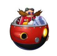 SegaHeroes Eggman02