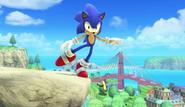 Smash 4 Wii U 36