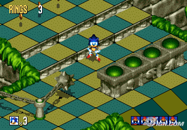 Image - Sonic-3d-blast-virtual-console-20071204100140437