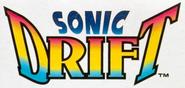 Sonic-Drift-Logo