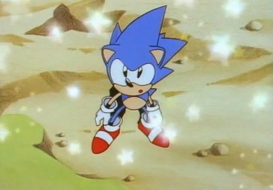 File:Sonic-cd-sparkles.jpg