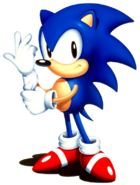 Sonic-the-hedgehog-cdv2