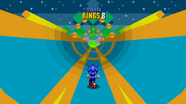 File:Sonic2iOSpromotional1.png