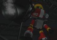 Sonic Adventure opening 24