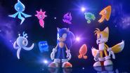 Sonic Colors intro 32