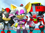 Sonic Heroes cutscene 065