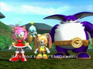 Sonic Heroes cutscene 108