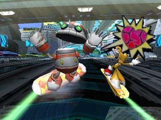 File:Sonic Riders - E-10000R - Level 1.jpg