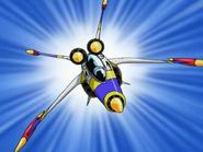 Sonic X ep 58 115
