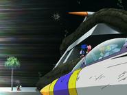 Sonic X ep 77 095