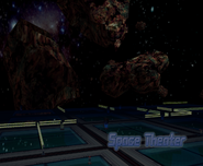 Space Theater 01