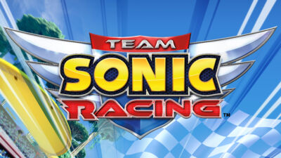 Discuss Everything About Sonic News Network | FANDOM