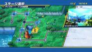 Team Sonic Racing World Map2