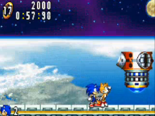 File:What's that Sonic.png