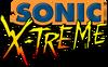 X-Treme Logo 5