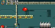 Egg Rocket 46
