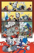 IDW 4 Preview 5