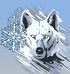 Icyshewolf