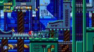 MMZ Sonic Mania 03